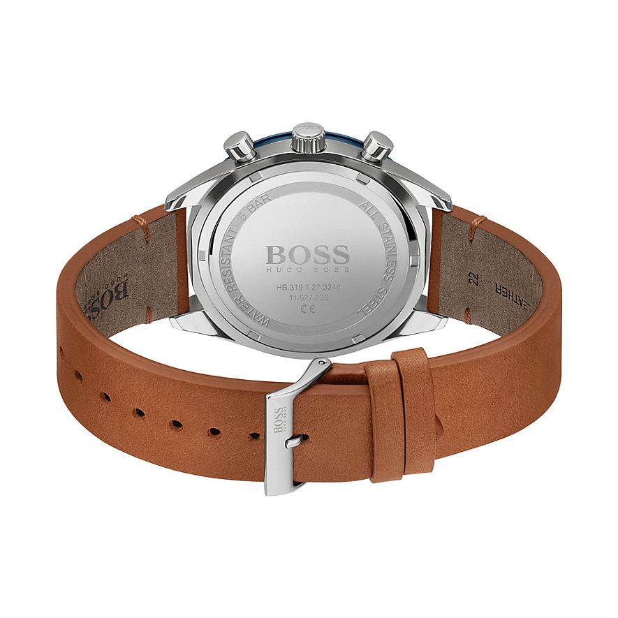 Hugo Boss Herrenuhr 1513860
