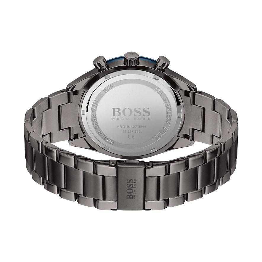 Hugo Boss Herrenuhr 1513863