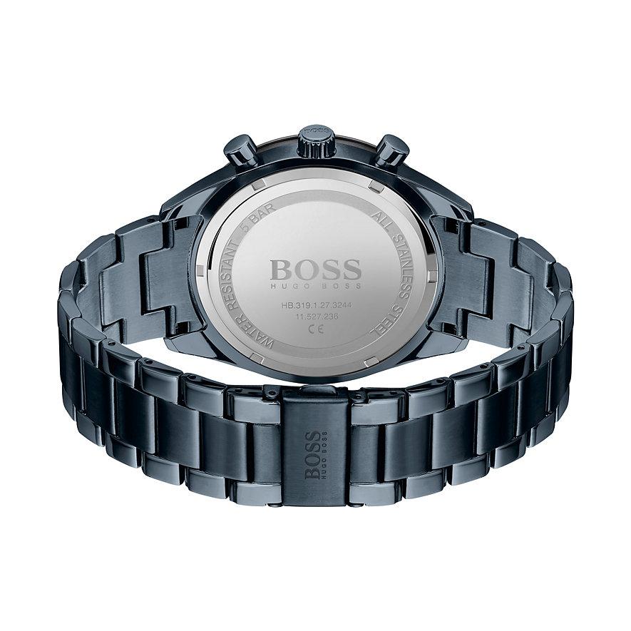Hugo Boss Herrenuhr 1513865