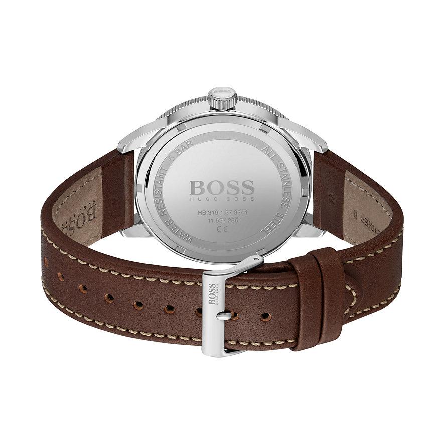 Hugo Boss Herrenuhr 1513899