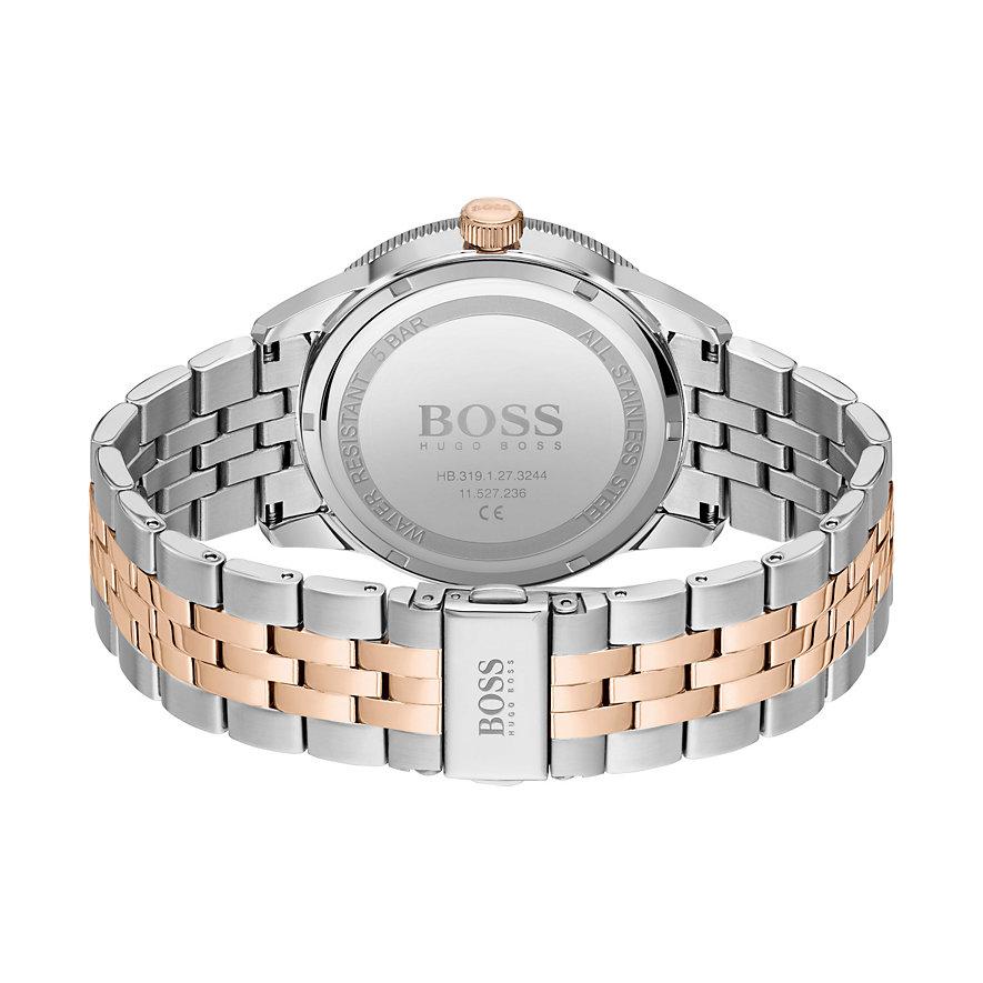 Hugo Boss Herrenuhr 1513903