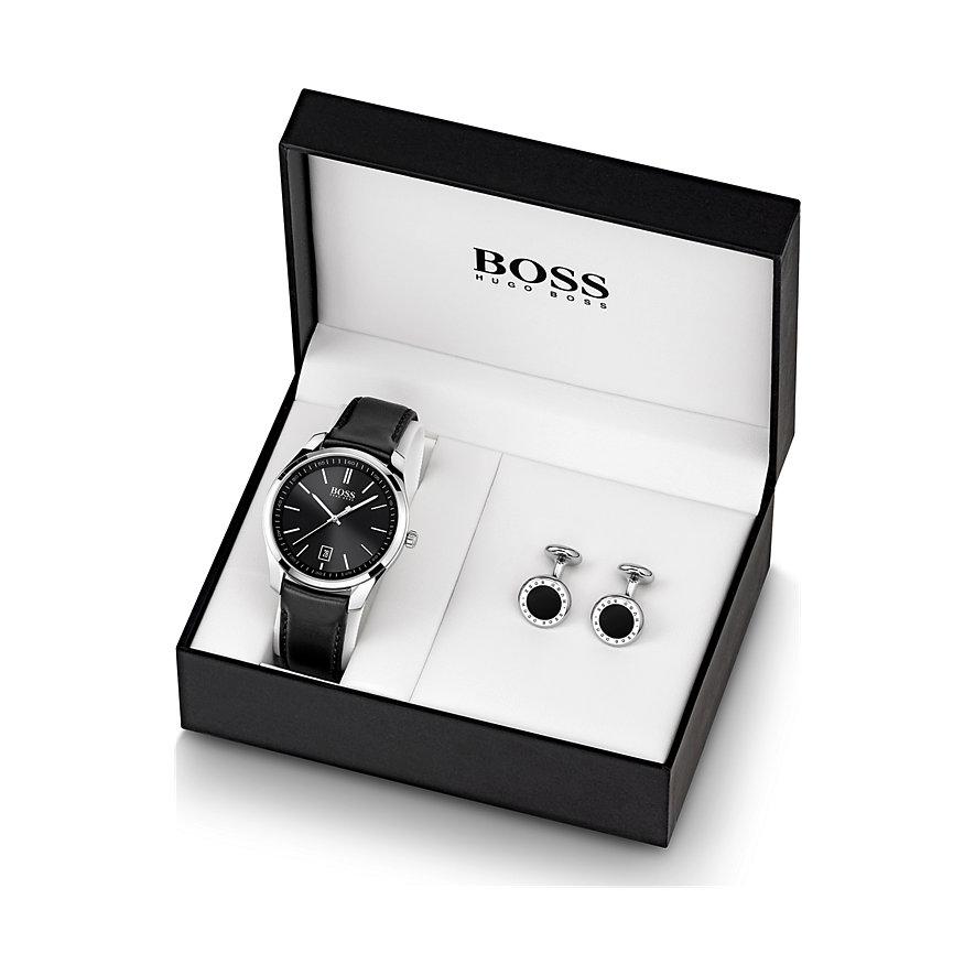 Hugo Boss Uhren-Set 1570079