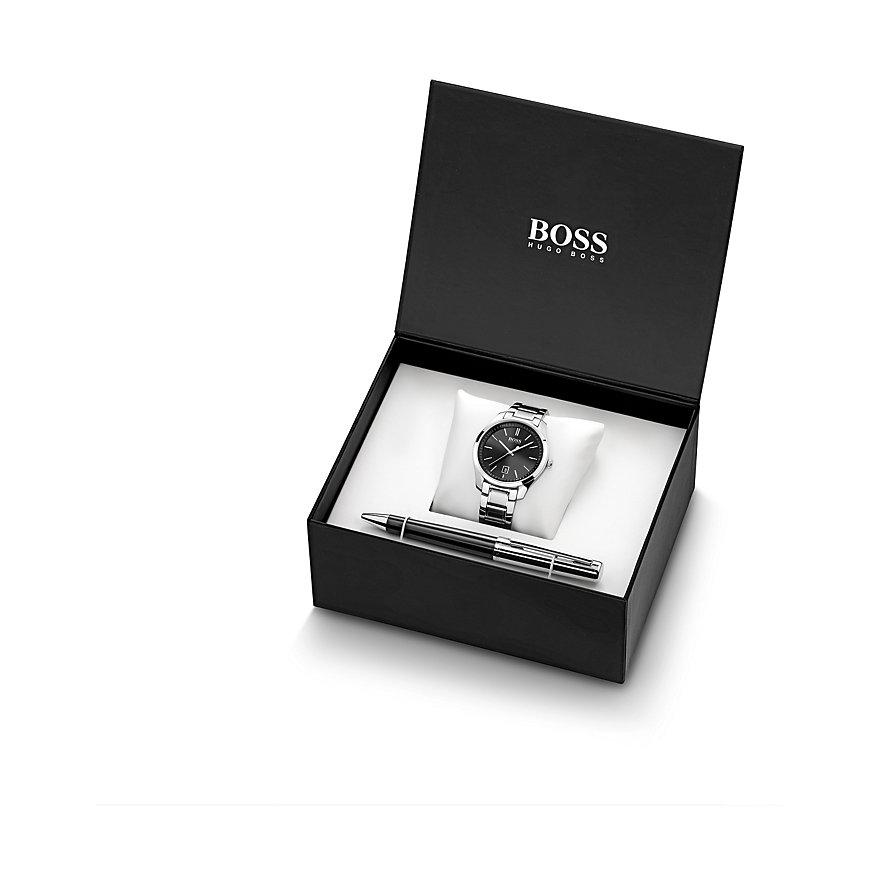 Hugo Boss Uhren-Set 1570081