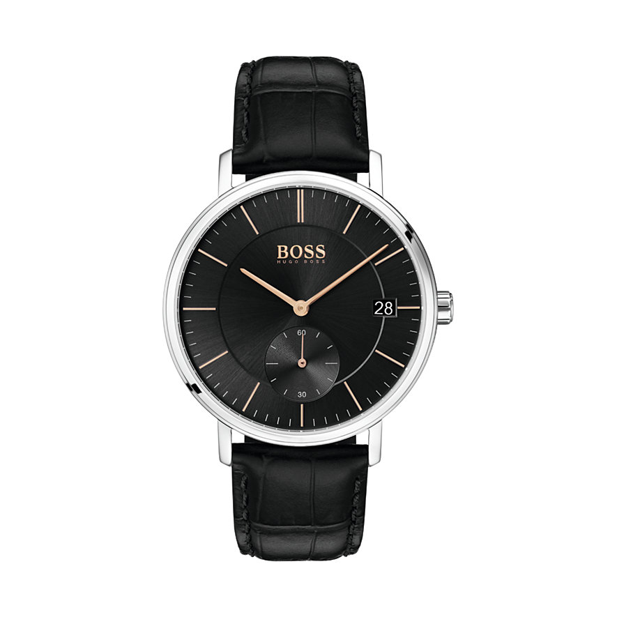 Hugo Boss Uhren-Set 1570104