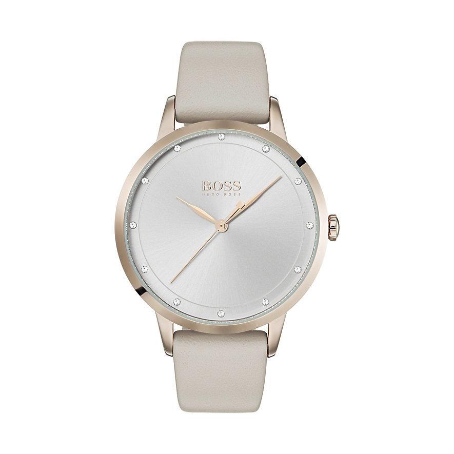 Hugo Boss Uhren-Set 1570108