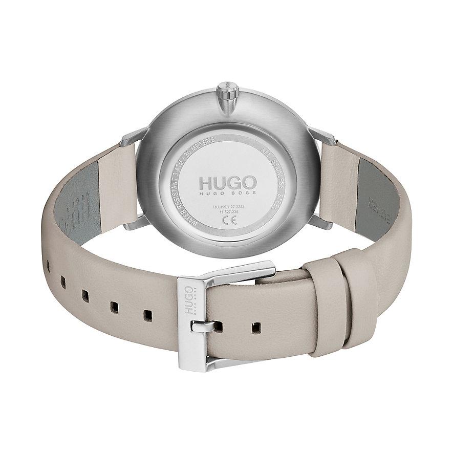 HUGO Damenuhr 1540050