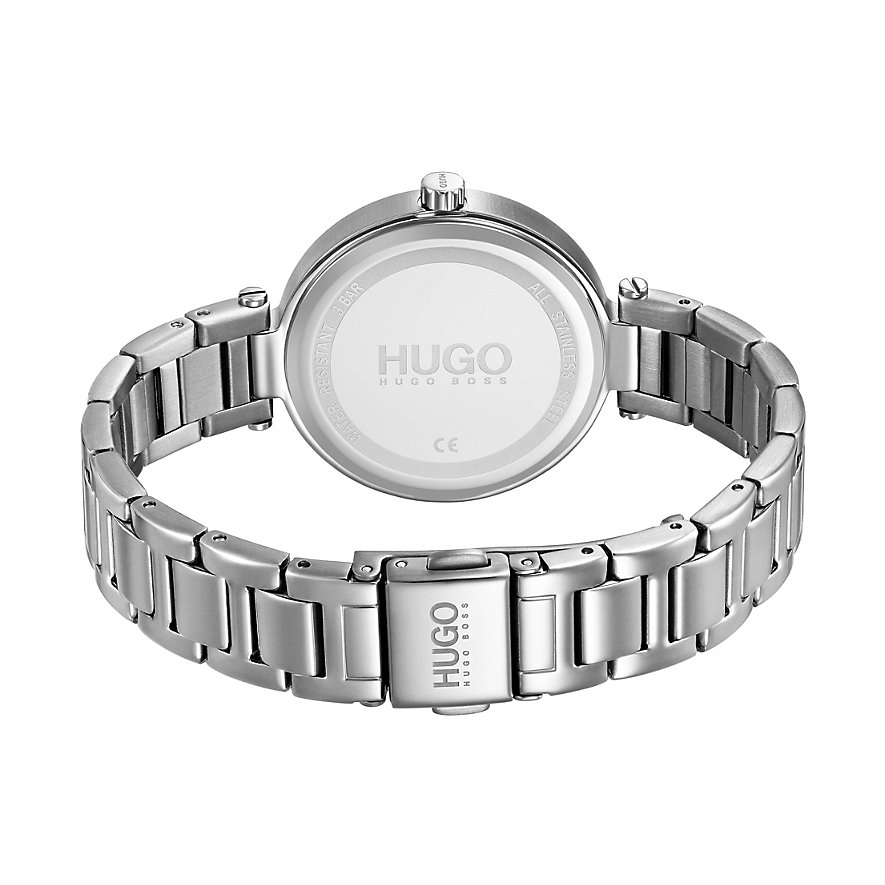 Hugo Damenuhr  1540076
