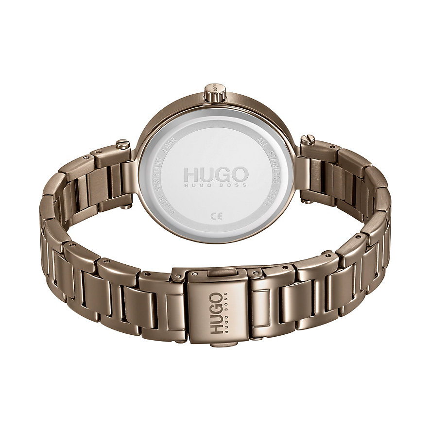 Hugo Damenuhr  1540077