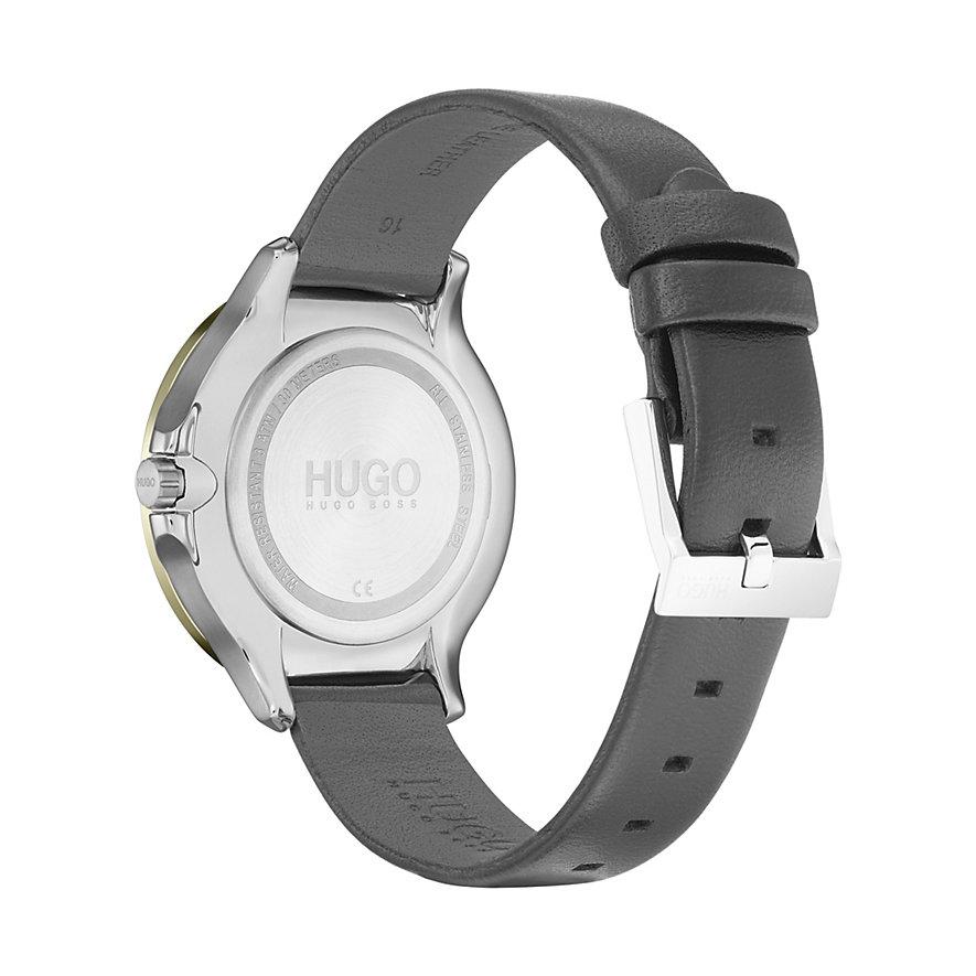 Hugo Damenuhr Desire 1540013