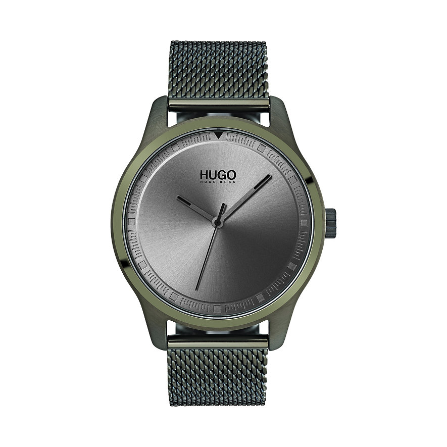 hugo-herrenuhr-move-casual