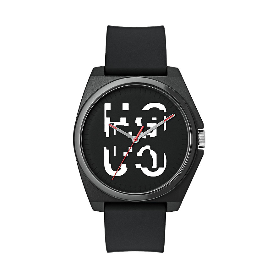 Hugo Herrenuhr Play Casual 1520004