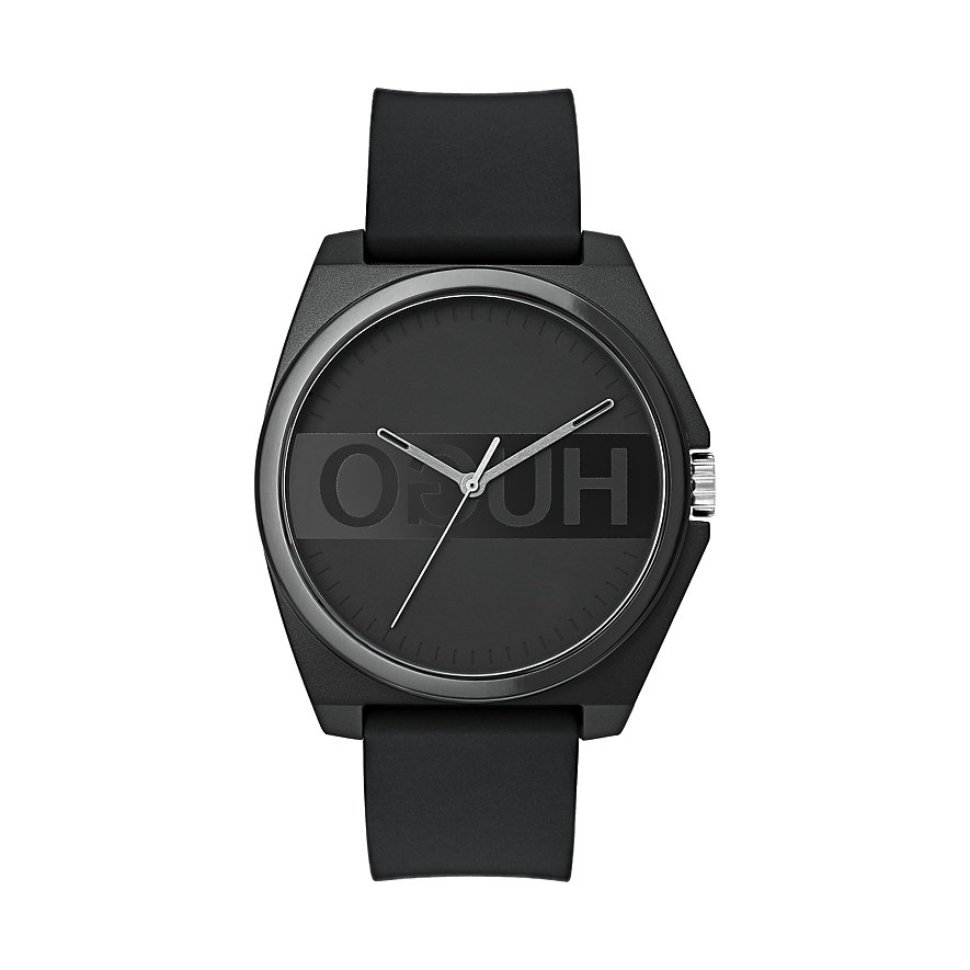 Hugo Herrenuhr Play Casual 1520006