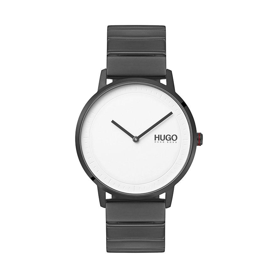 Hugo Unisexuhr Echo 1520022