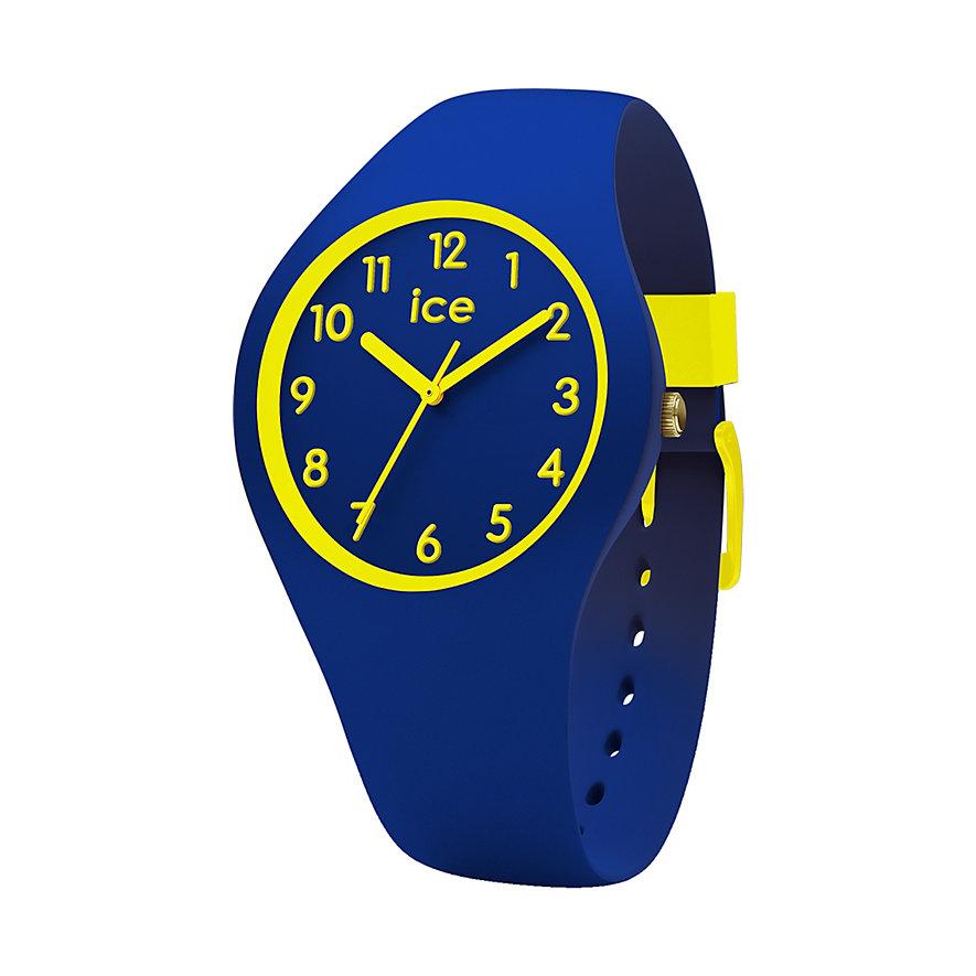 ICE Watch Barnklocka 014427 Plast