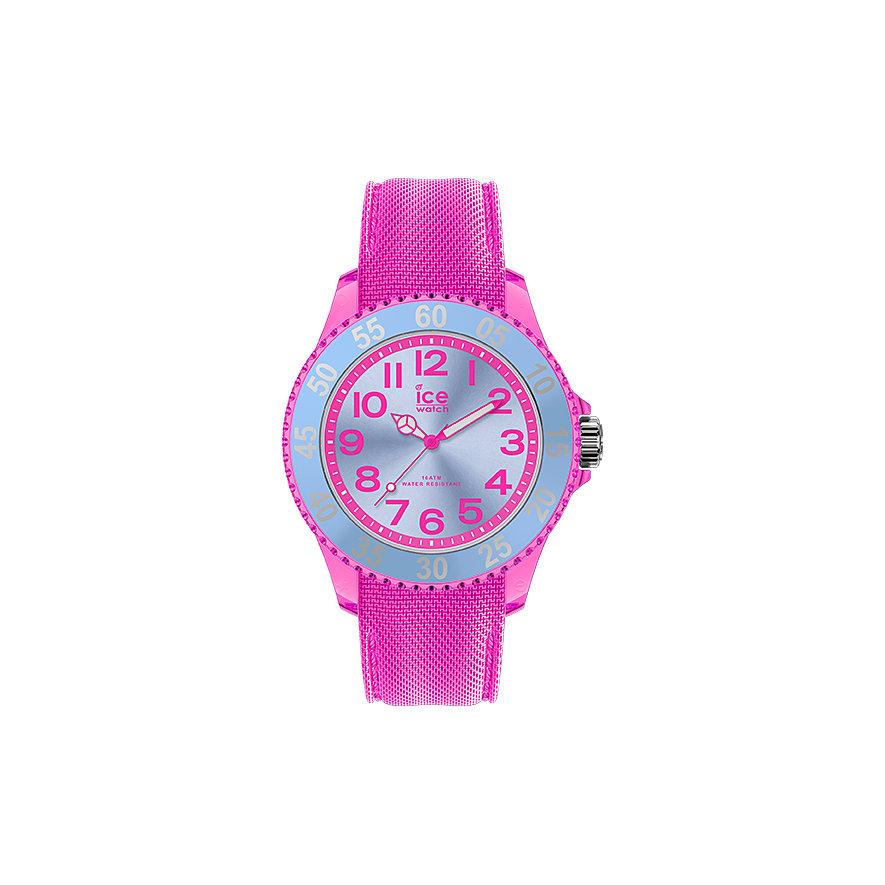 ICE Watch Barnklocka 017730 Plast