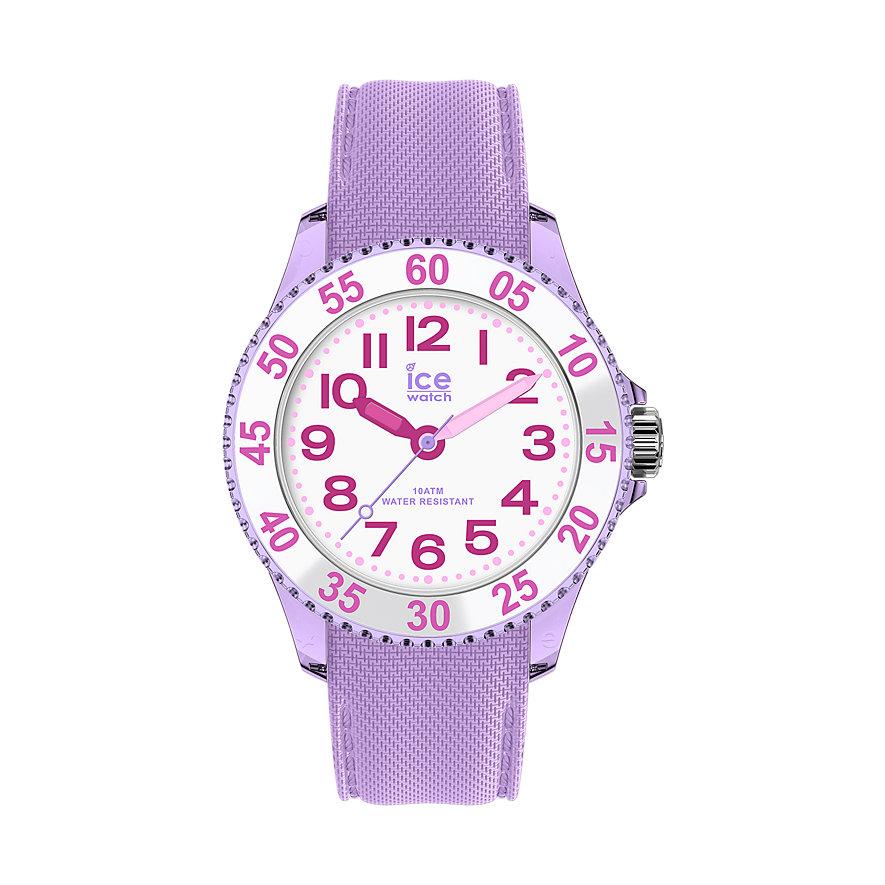 ICE Watch Barnklocka 018935 Plast