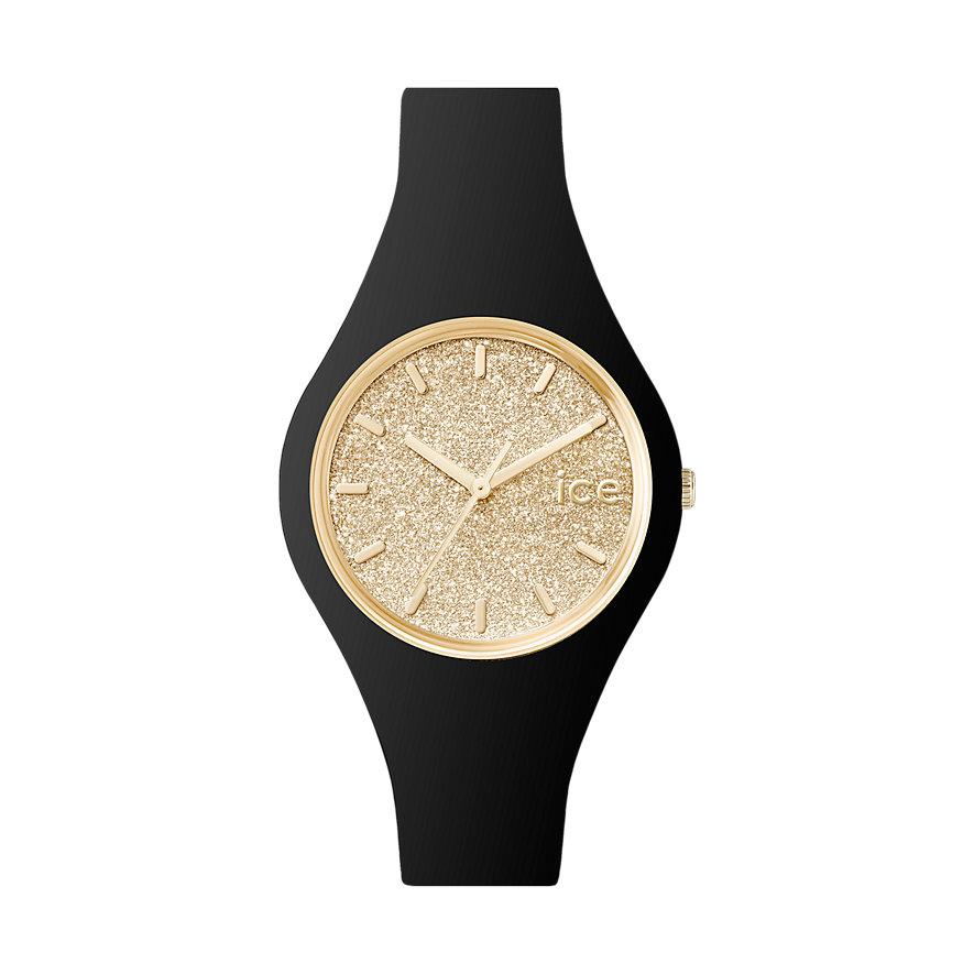 ICE Watch Damenuhr 001348