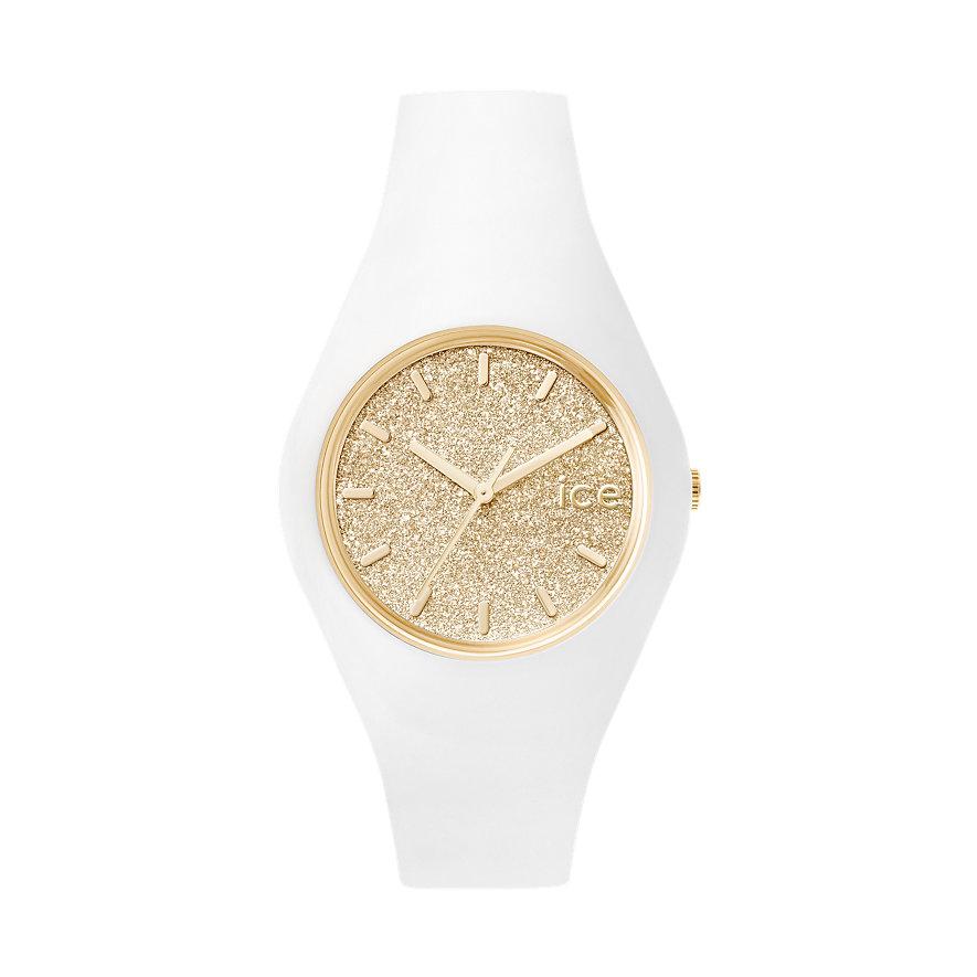 ICE Watch Damenuhr 001352