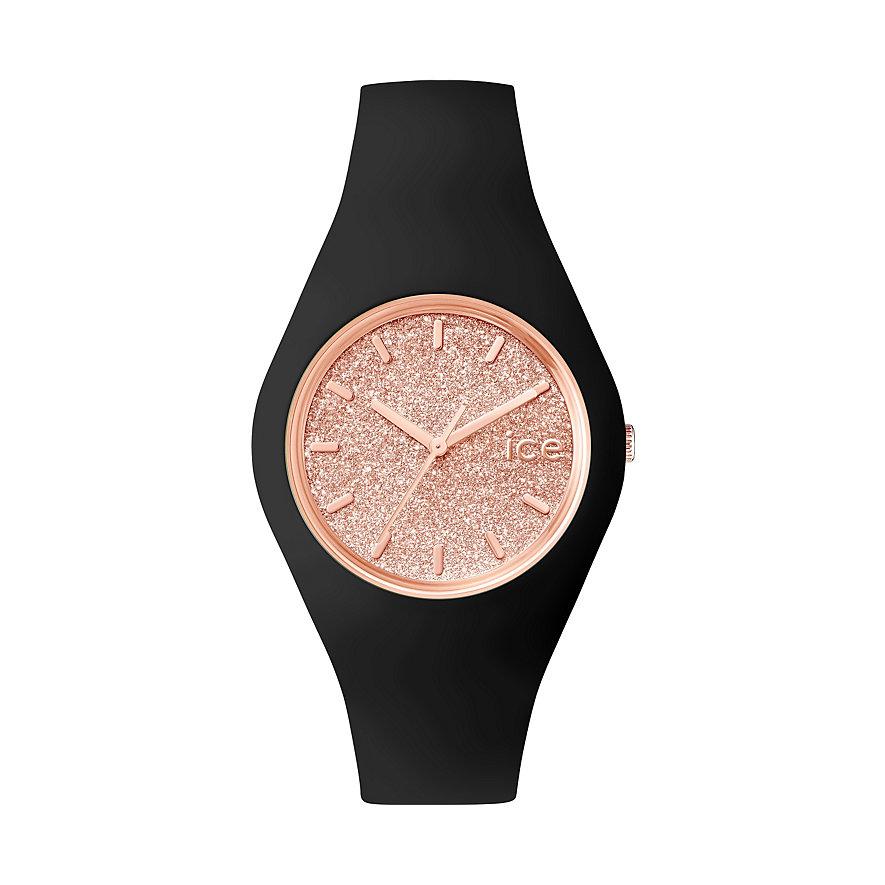 ICE Watch Damenuhr 001353