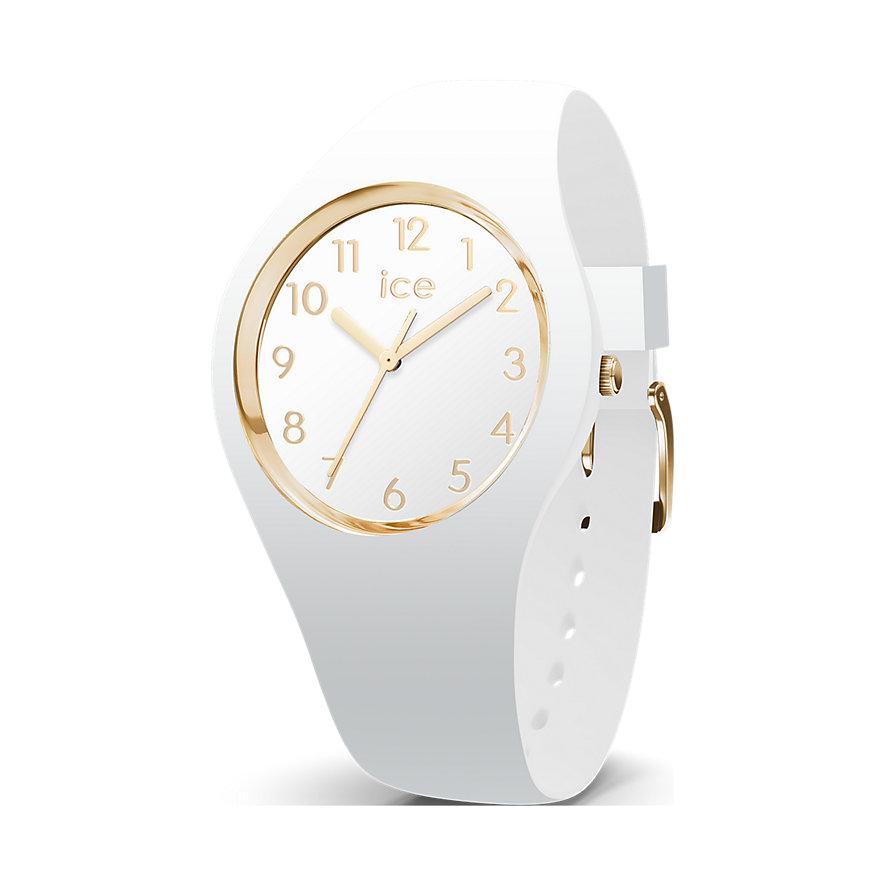 ICE Watch Damenuhr 014759