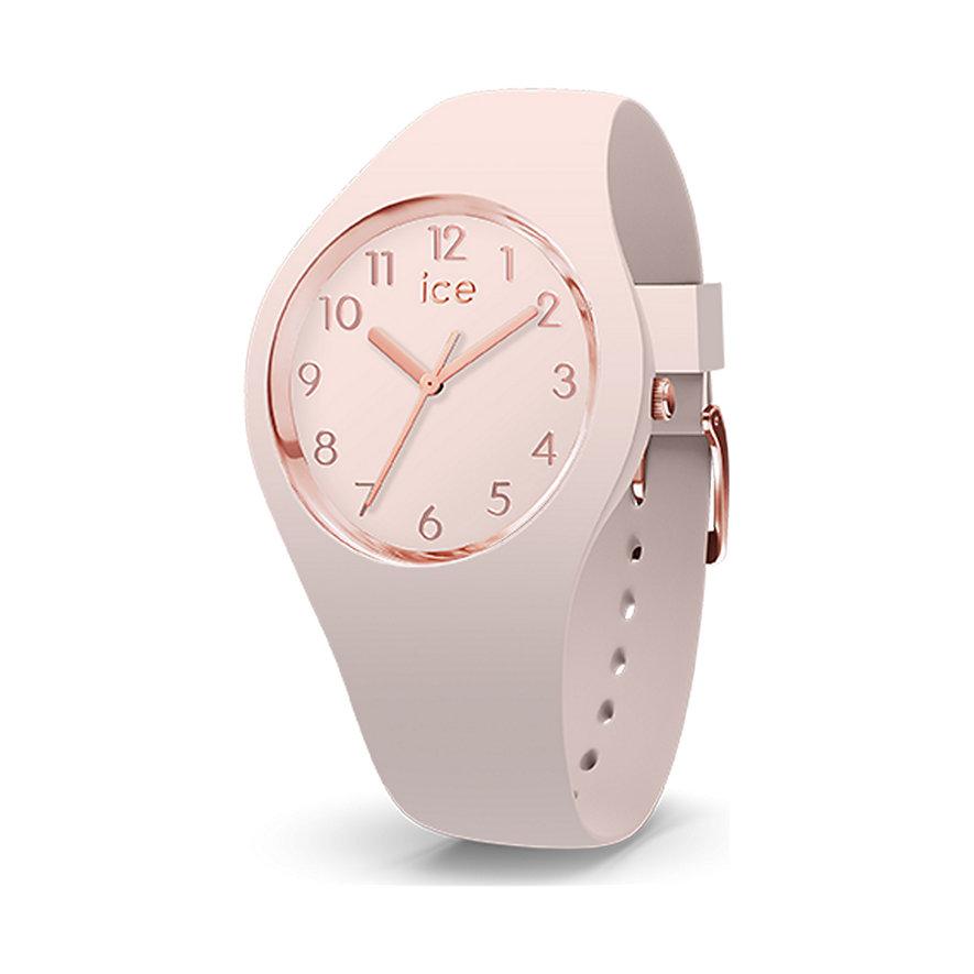 ICE Watch Damenuhr 015330