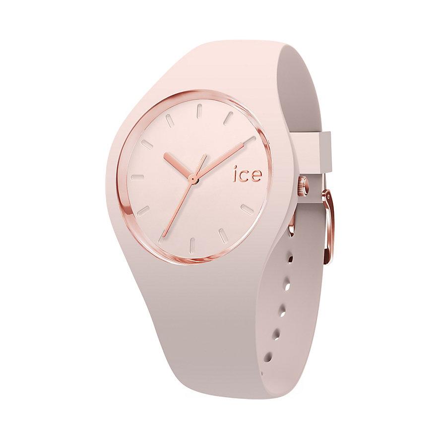 ICE Watch Damenuhr 015334