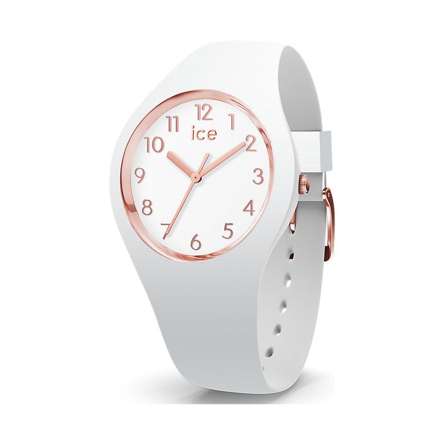 ICE Watch Damenuhr 015337