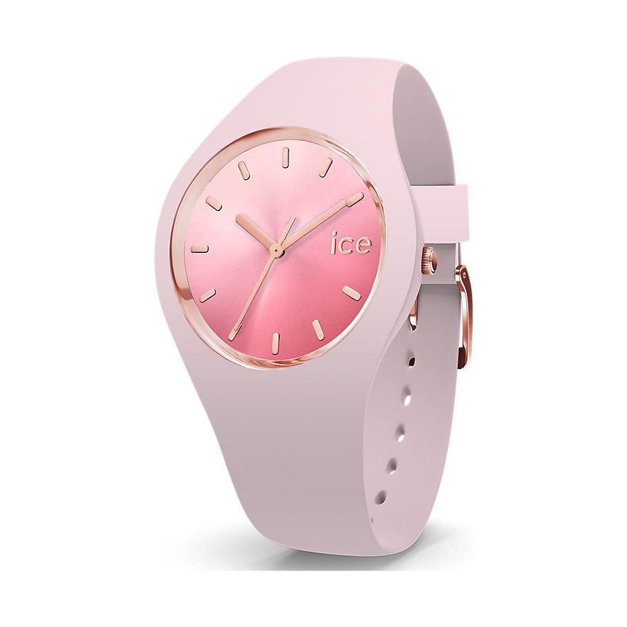 ICE Watch Damenuhr 015747