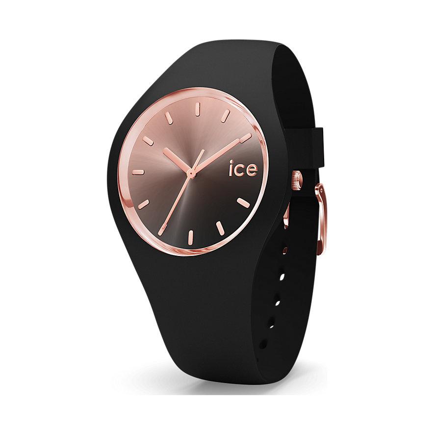 ICE Watch Damenuhr 015748