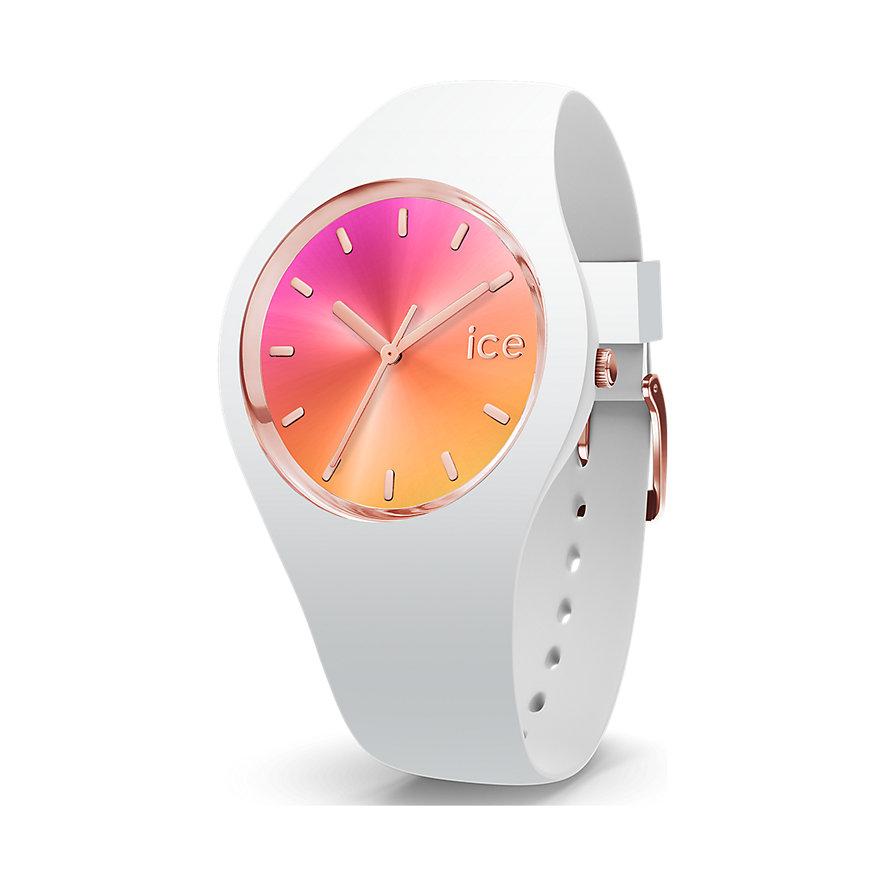 ICE Watch Damenuhr 015750