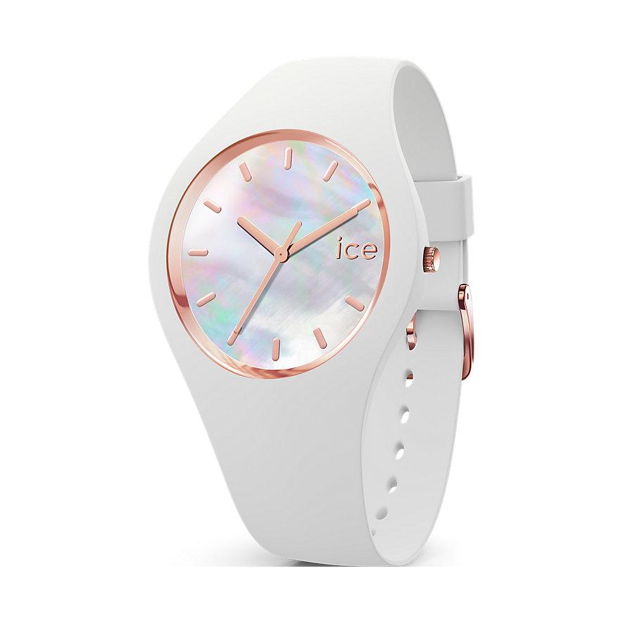 ICE Watch Damenuhr 016936