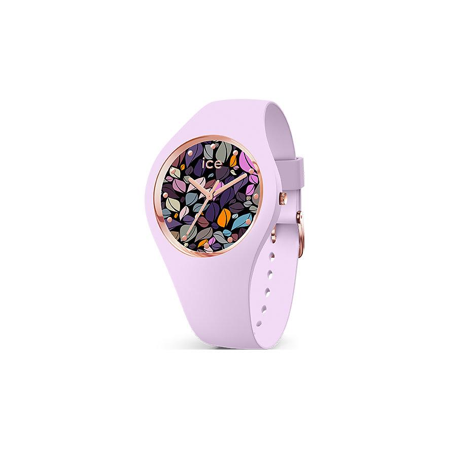 ICE Watch Damenuhr 017580