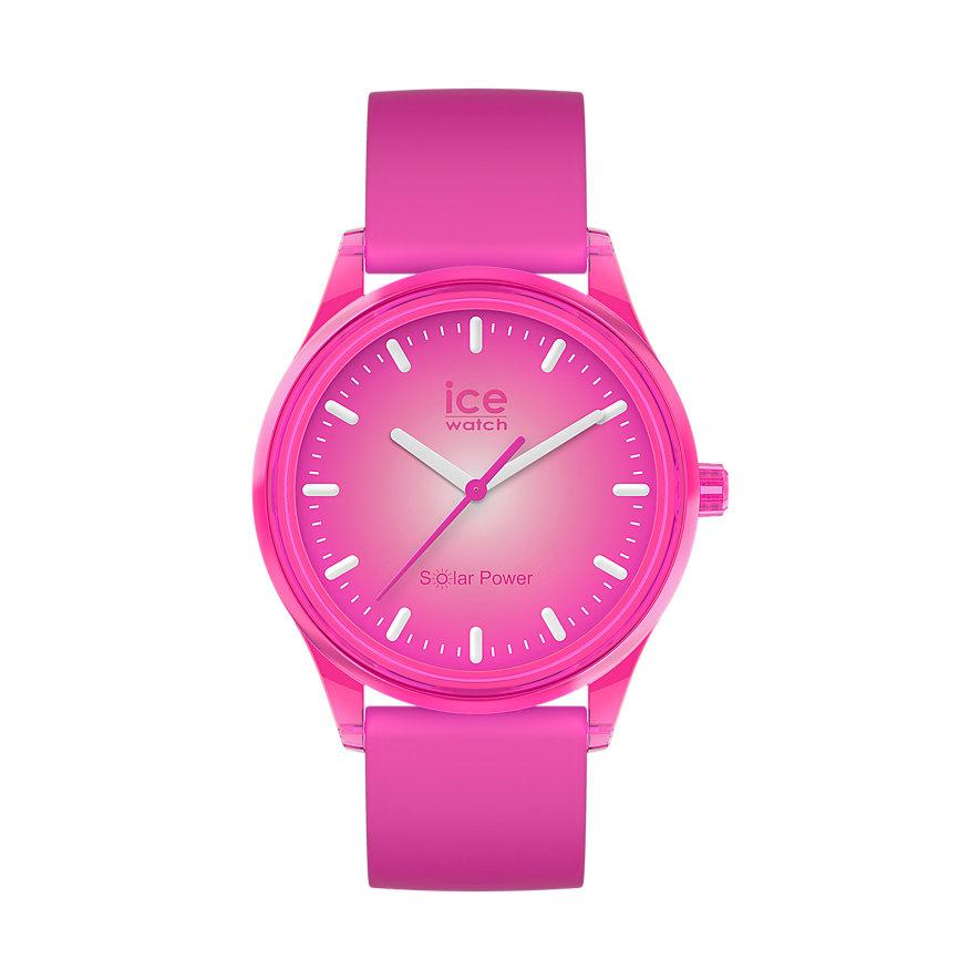 ICE Watch Damenuhr 017772
