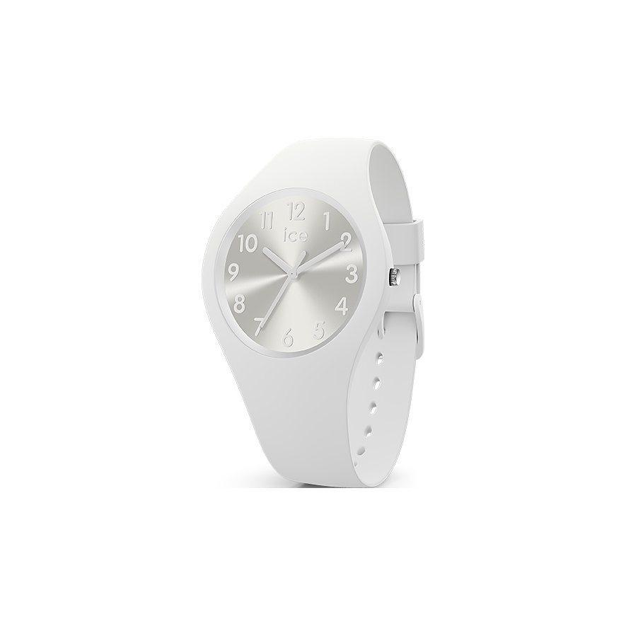 ICE Watch Damenuhr 018126
