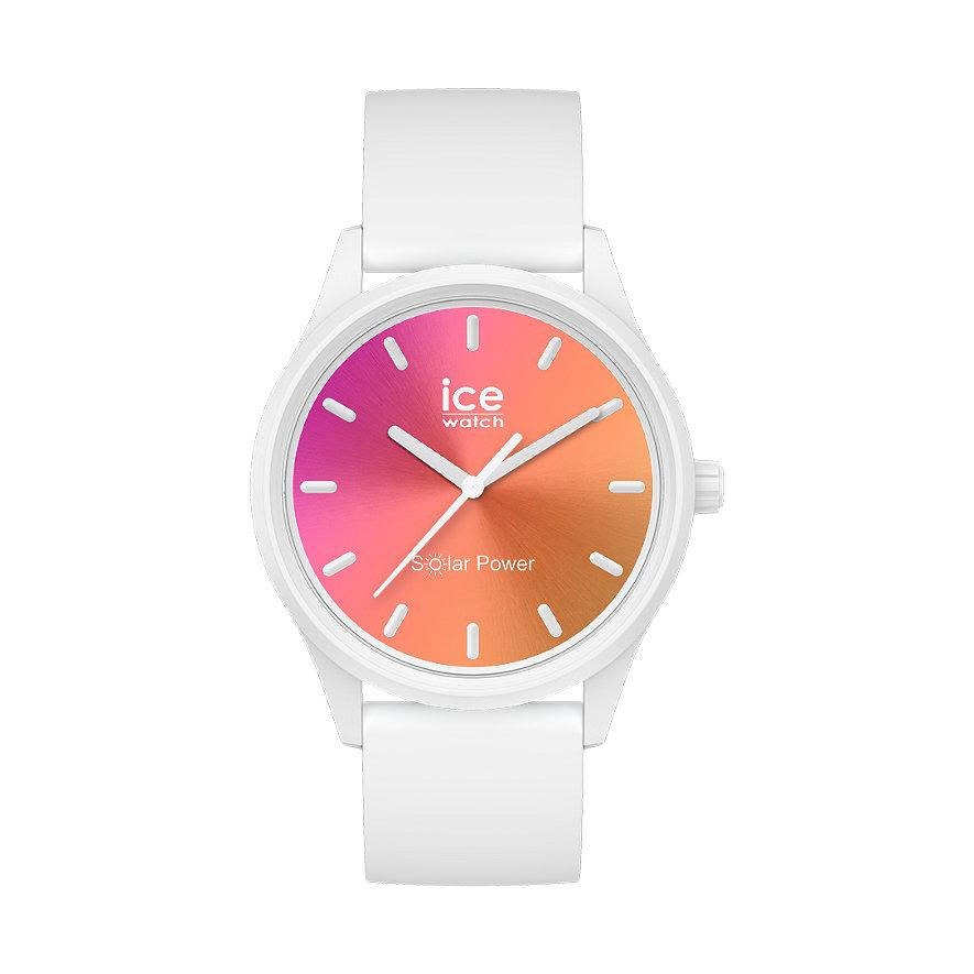 ICE Watch Damenuhr 018475