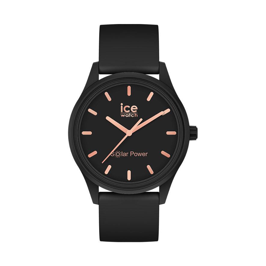 ICE Watch Damenuhr 018476