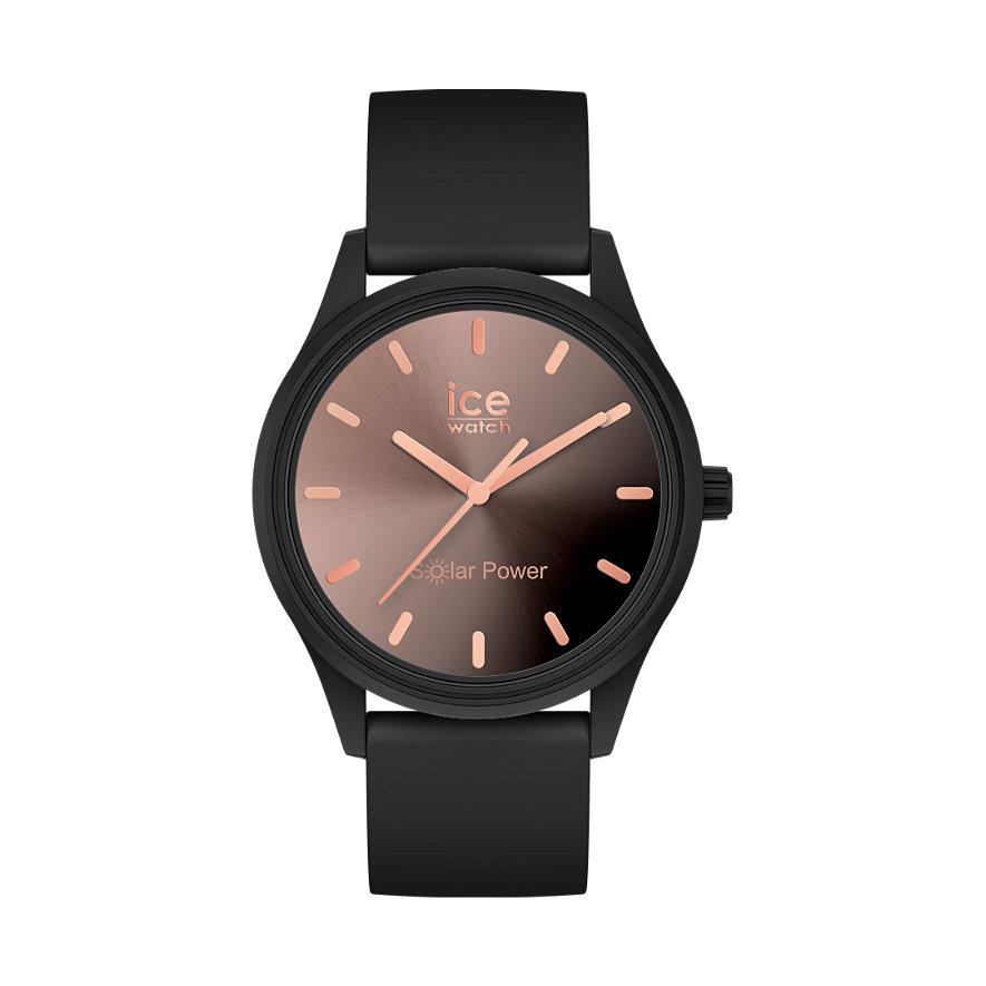 ICE Watch Damenuhr 018477