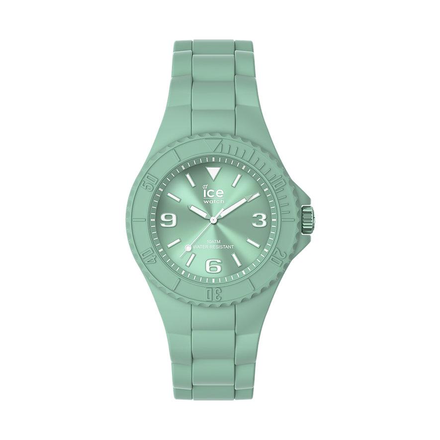 ICE Watch Damenuhr 019145