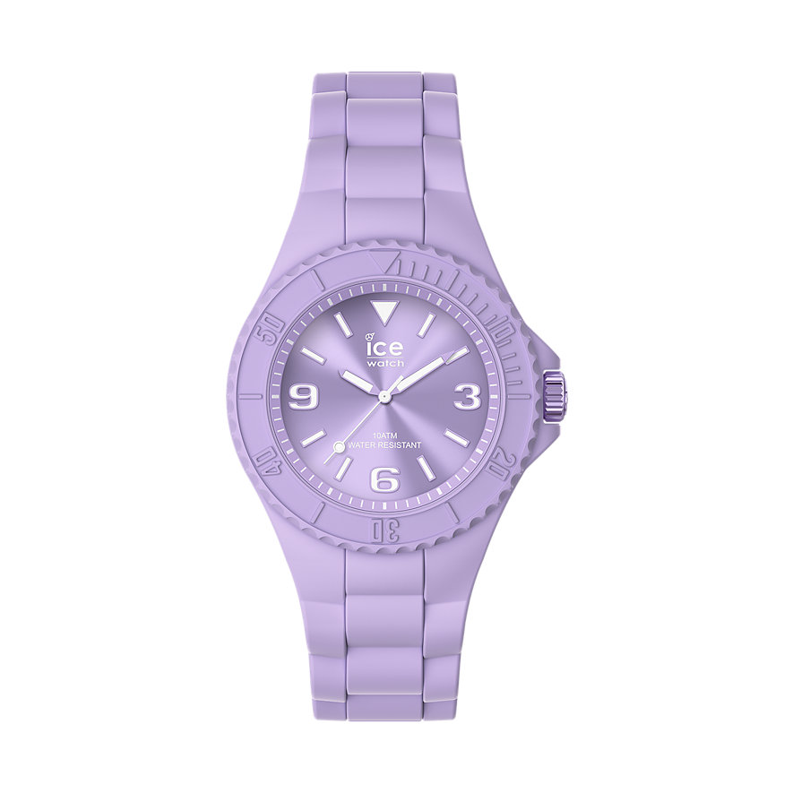 ICE Watch Damenuhr 019147