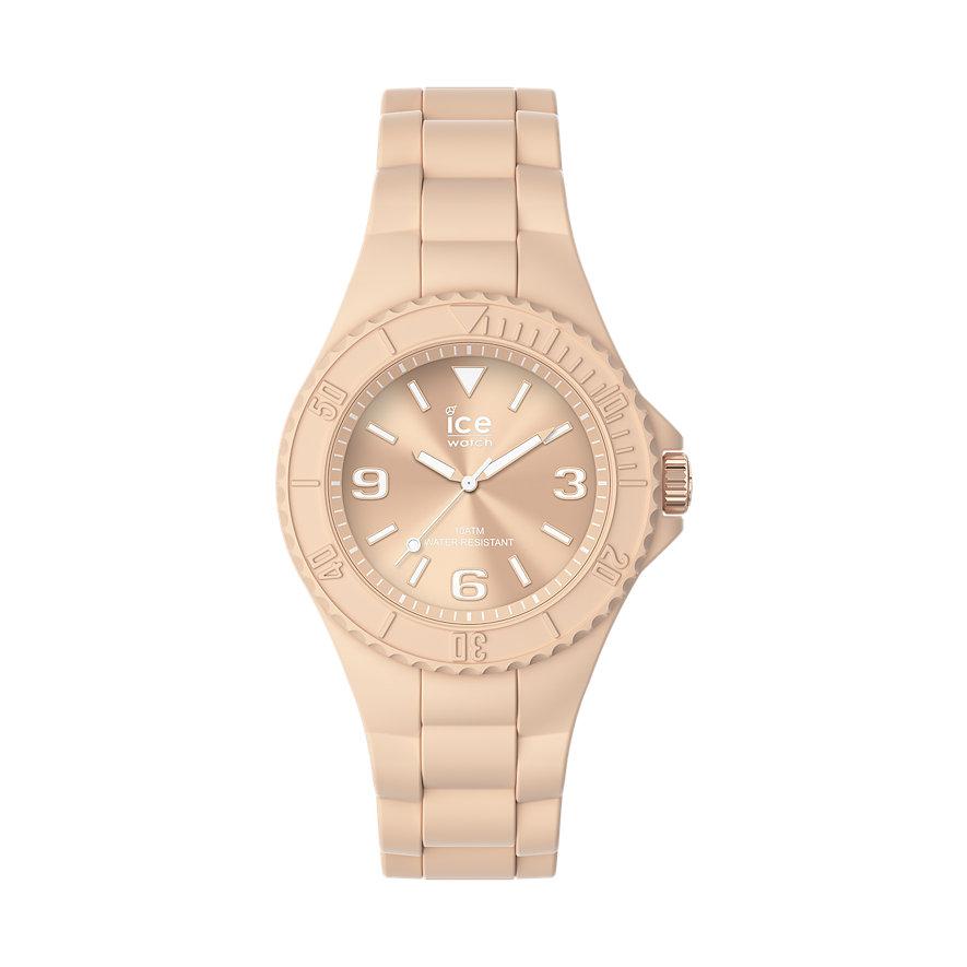 ICE Watch Damenuhr 019149