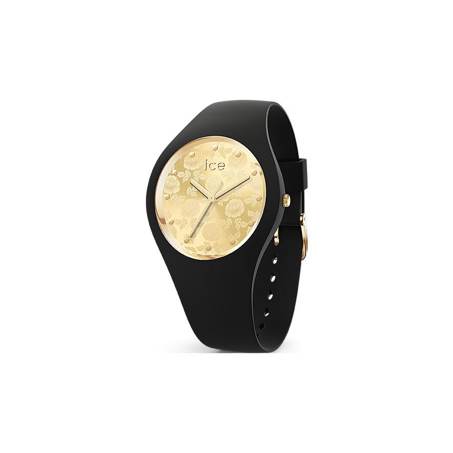 ICE Watch Damenuhr 019207