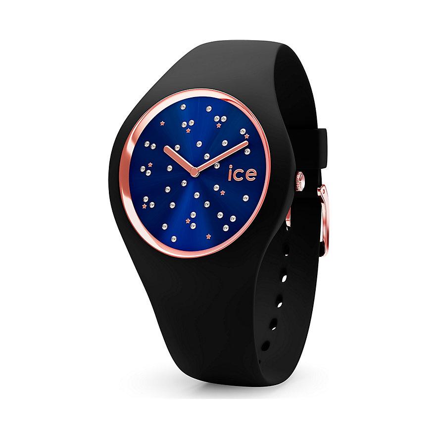 Ice-Watch Damenuhr ICE Cosmos