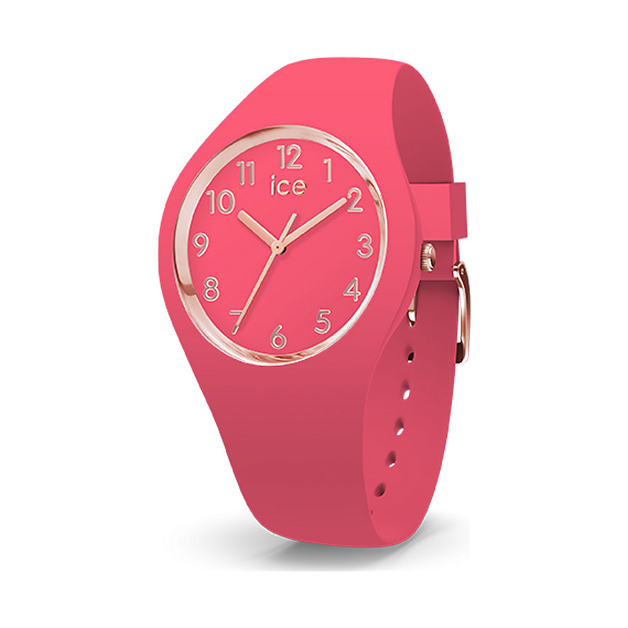 Ice-Watch Damenuhr ICE glam 015331