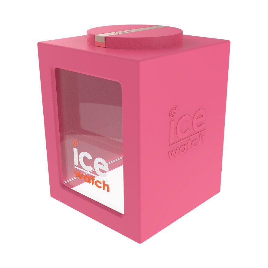 Ice-Watch Damenuhr ICE glam 015335
