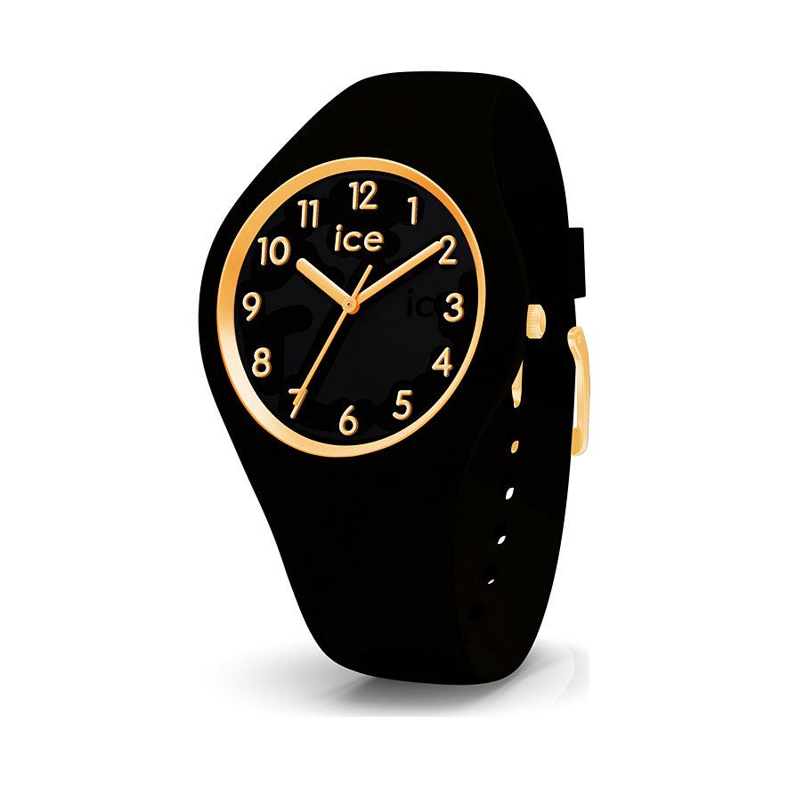 Ice-Watch Damenuhr ICE glam 015344