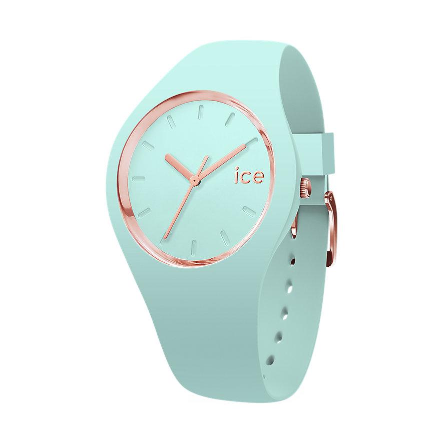 Ice-Watch Damenuhr Ice Glam Pastel - Medium 001068