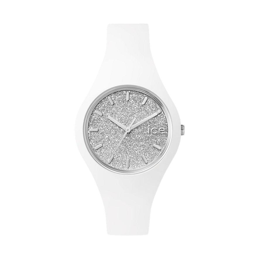 Ice-Watch Damenuhr Ice Glitter - Small 001344