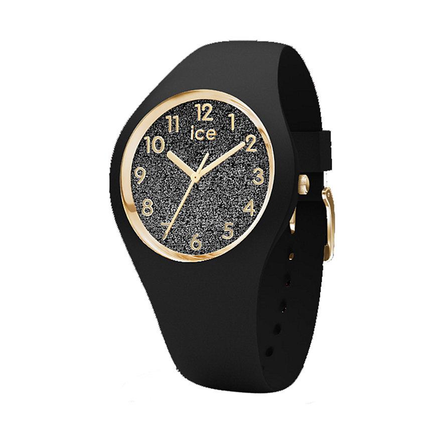 Ice-Watch Damenuhr ICE glitter 015347