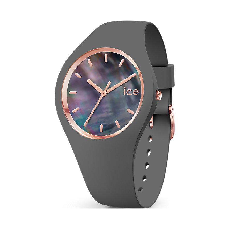 ICE Watch Damenuhr