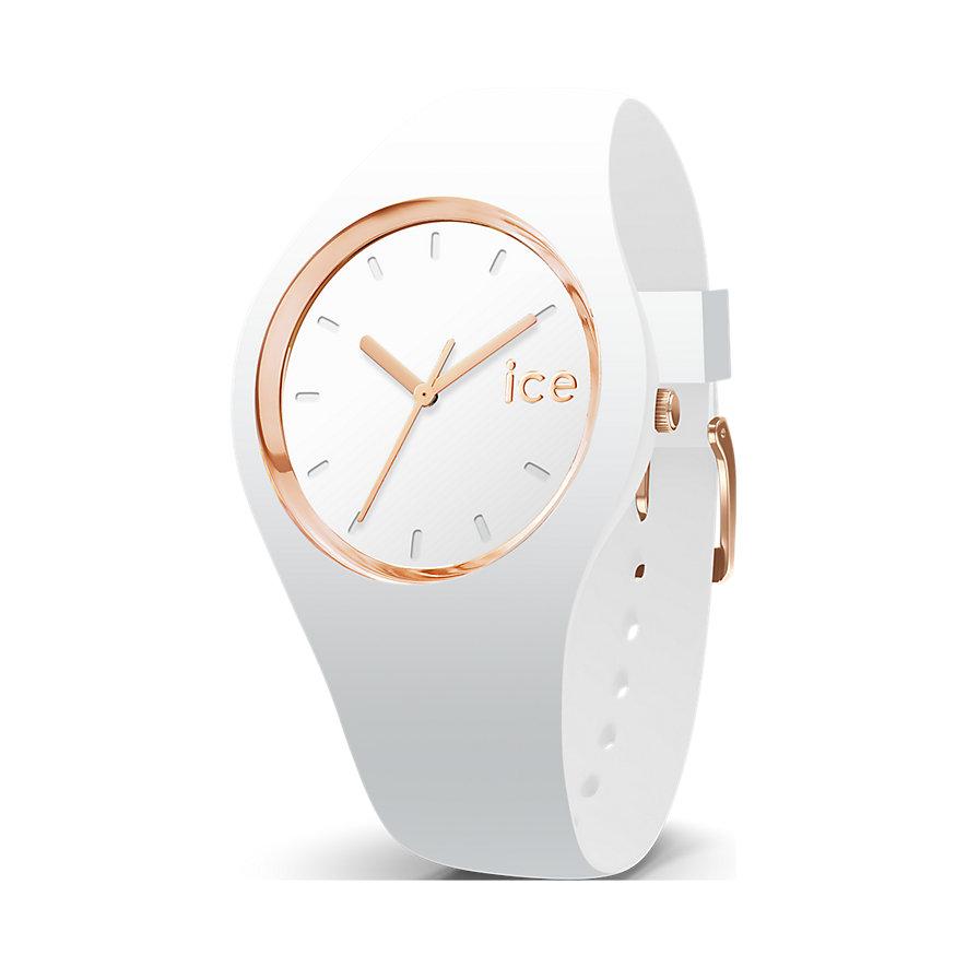 ICE Watch Dameshorloge 000978